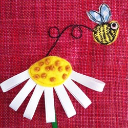 Get Creative Freehand Machine Embroidery Class Sew What Cafe